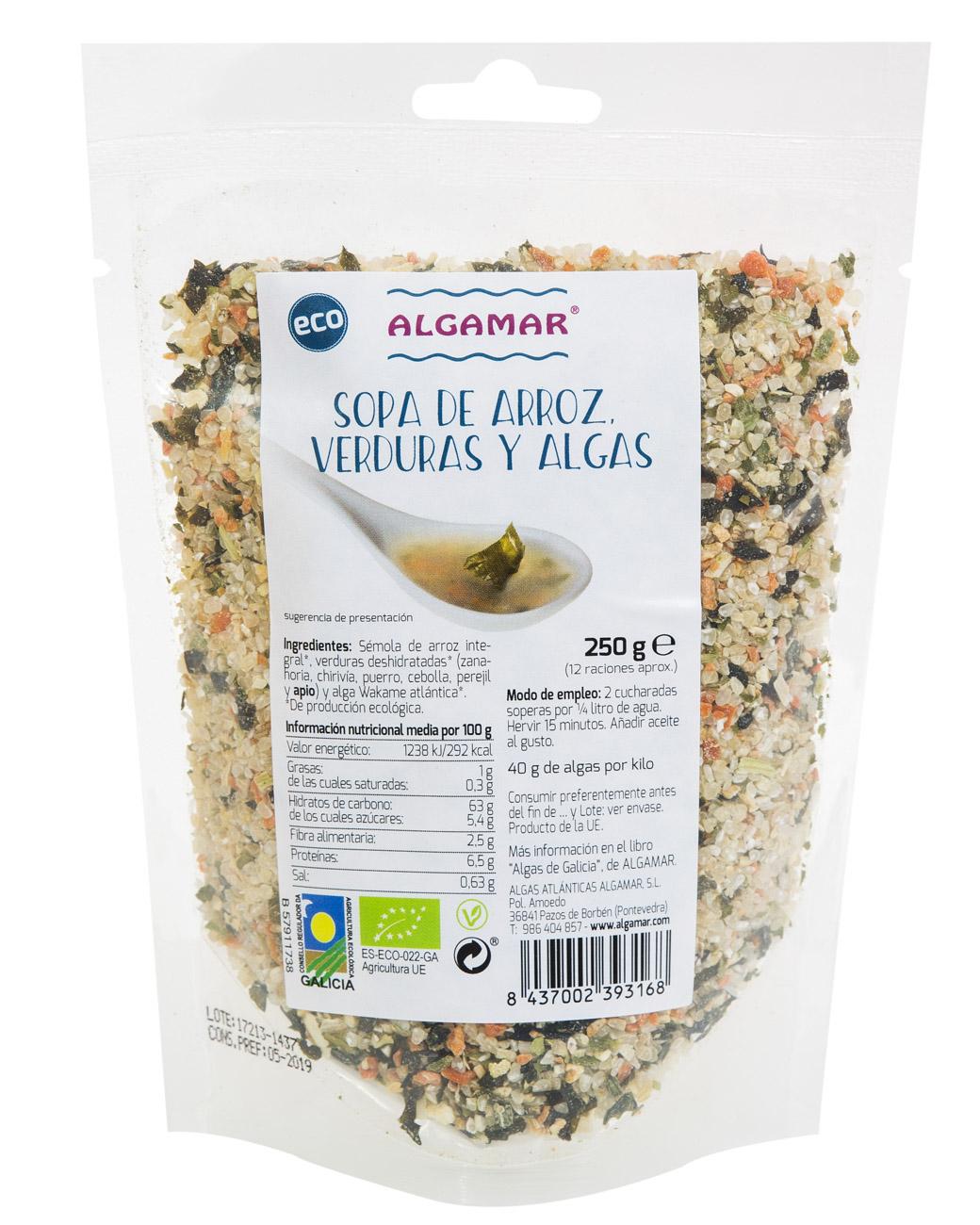 44-algamar-sopa-de-arroz-verduras-y-algas-250g