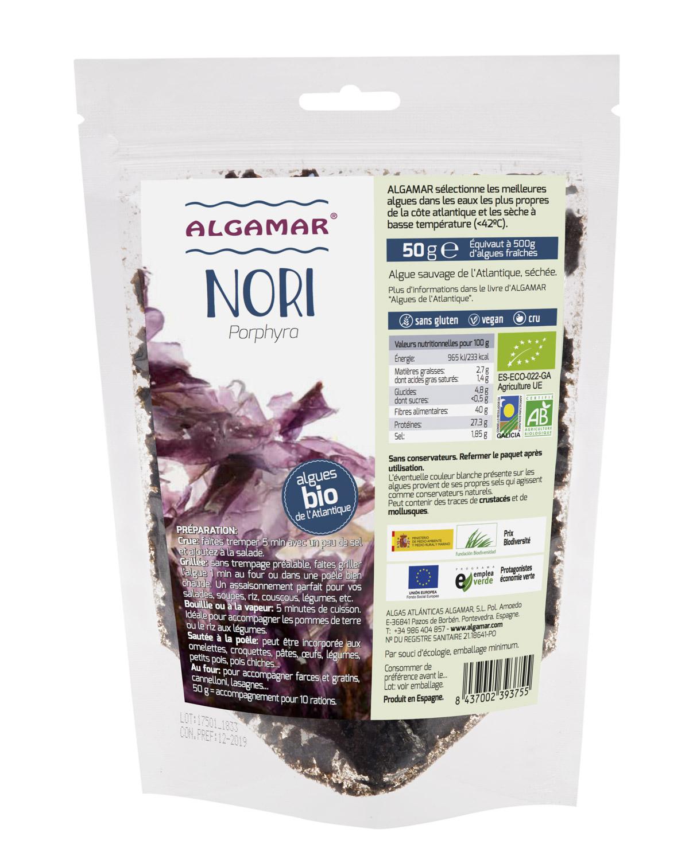 4algamar-nori-en-copos-francia-50g
