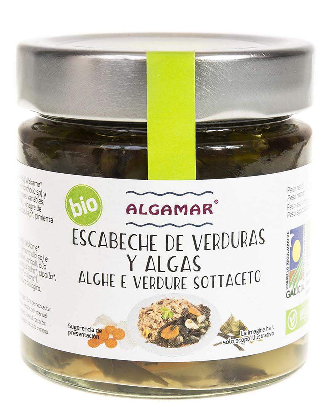 51-algamar-escabeche-de-verduras-190g