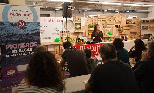 biocultura-barcelona-2