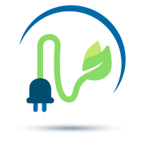 compromiso-ecologico-biomasa