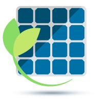 compromiso-ecologico-solar-fotovoltaica