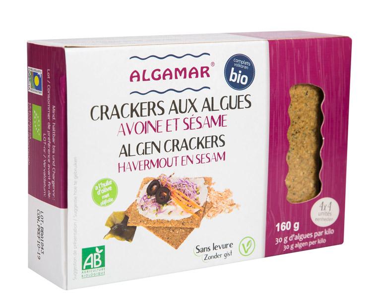 crackers-avena-sesamo-frances-holandes