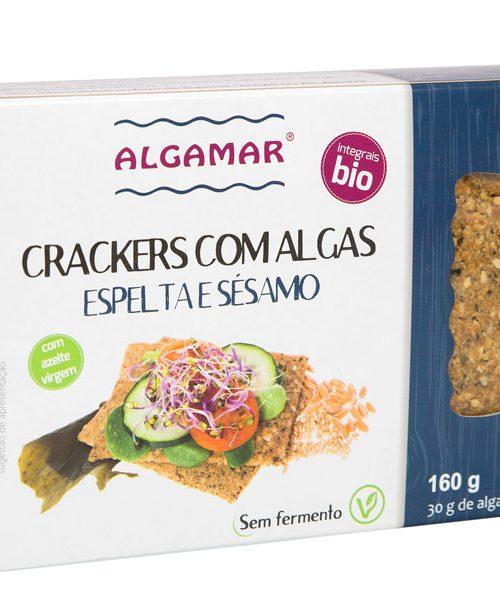crackers-espelta-e-sesamo-portugues