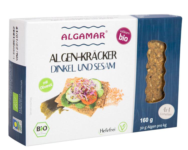 crackers-espelta-sesamo-aleman