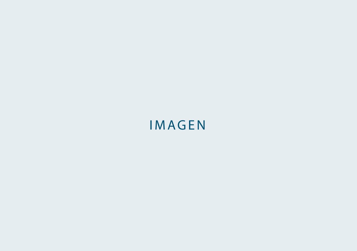 imagen-ejemplo-background