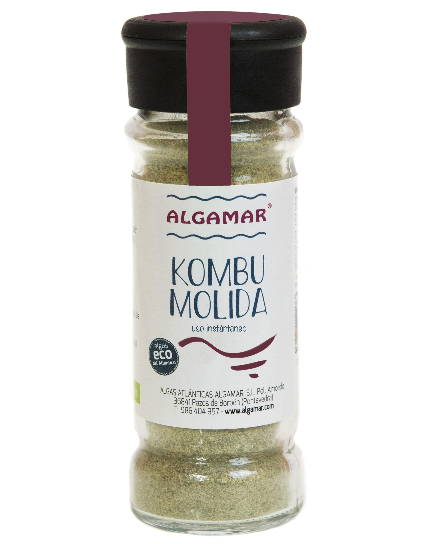 kombu-molida-algamar-70