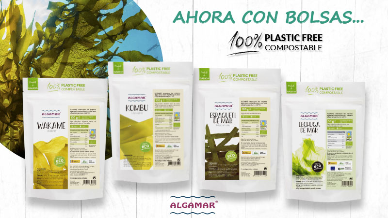 bolsas plastic free