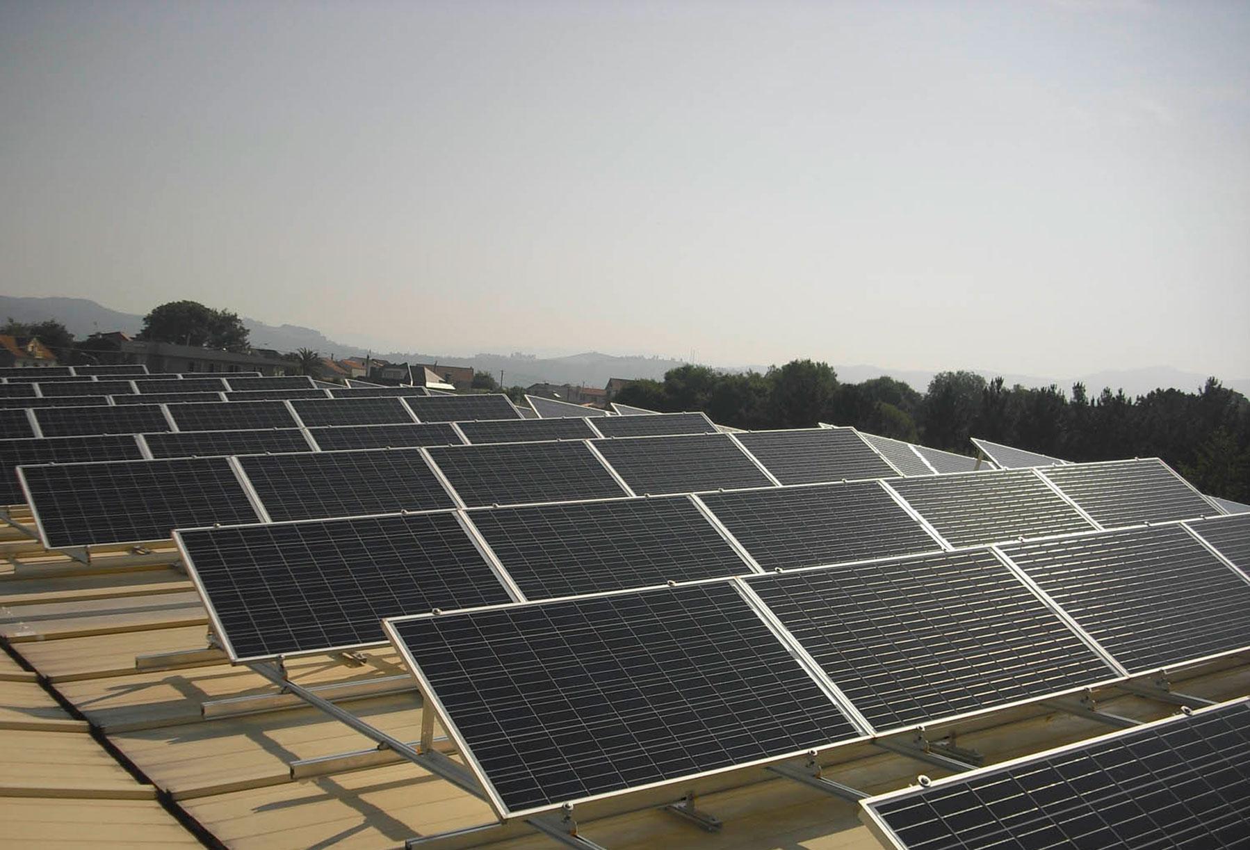 placas-fotovoltaicas-algamar
