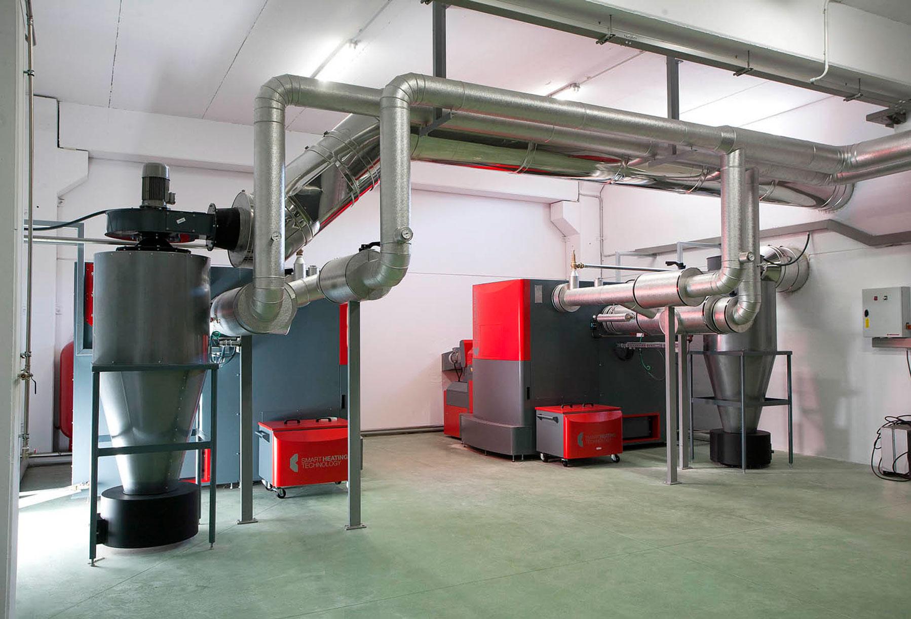 sistema-caldera-biomasa-algamar