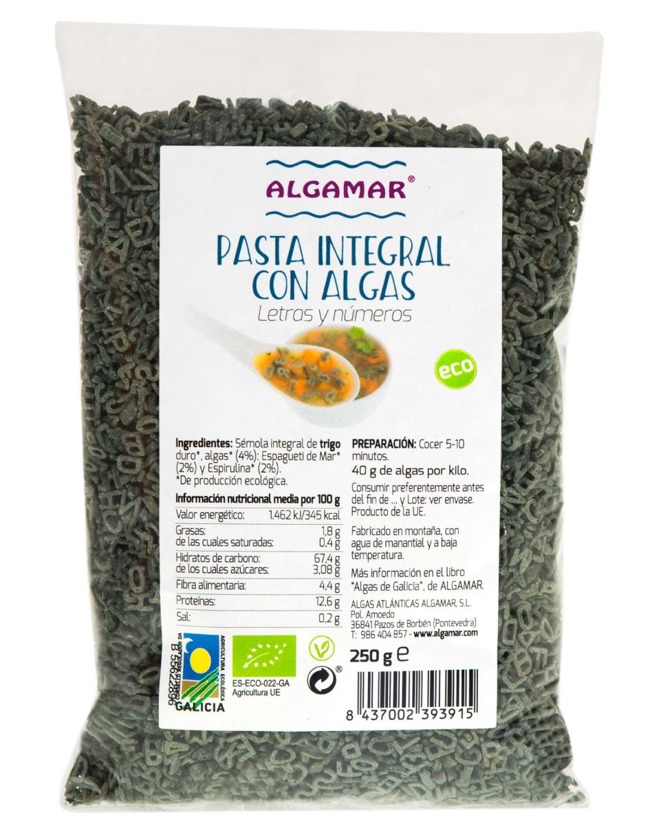 sopa-de-letras-pasta-integral