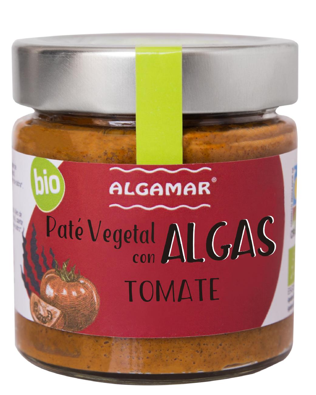 tomate-algas