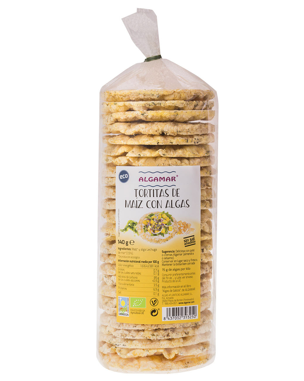tortitas-maiz-y-algas-140g