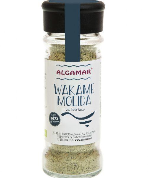 wakame-molida-algamar-70